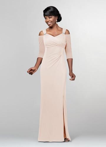 Azazie Zara Mother of the Bride Dress
