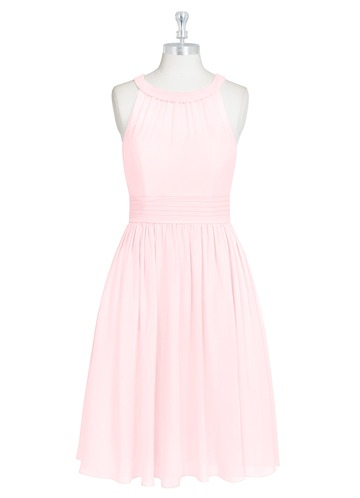 Azazie Taylor Bridesmaid Dress