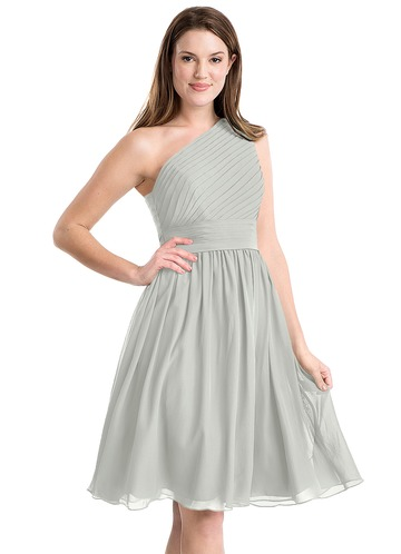 Azazie Katrina Bridesmaid Dress