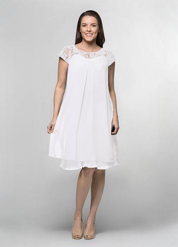 Azazie Tess Mother of the Bride Dress