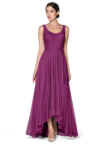 Azazie Aspen Bridesmaid Dress