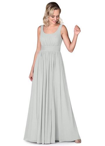 Azazie Farah Bridesmaid Dress