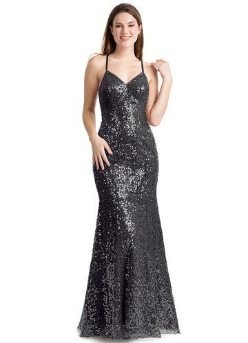 Azazie Nayeli Bridesmaid Dress