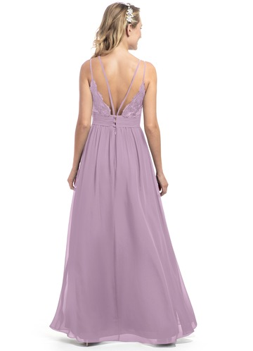 e34291352 Azazie Blake Bridesmaid Dress Azazie Blake Bridesmaid Dress
