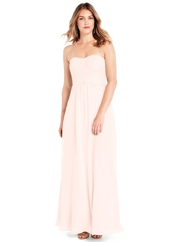 Azazie Willa Bridesmaid Dress