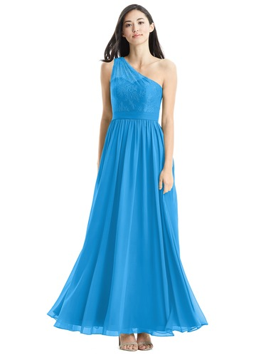 Azazie Rochelle Bridesmaid Dress