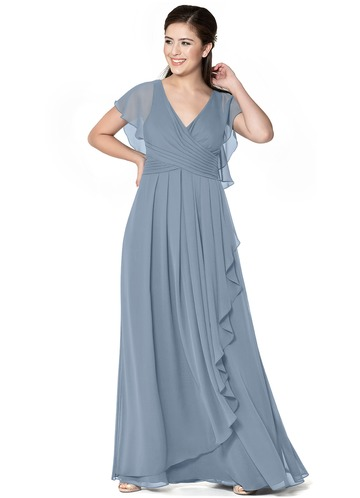 Azazie Esme Bridesmaid Dress