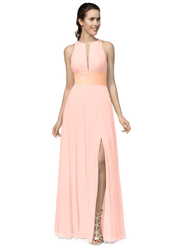 Azazie Loretta Bridesmaid Dress