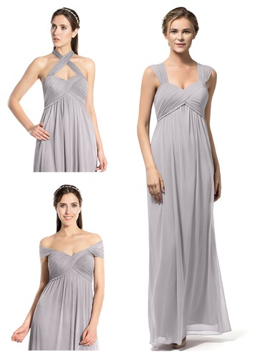 Plus Size Bridesmaid Dresses Azazie