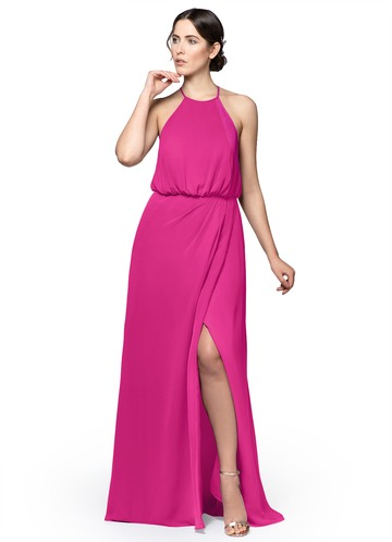 Azazie Portia Bridesmaid Dress