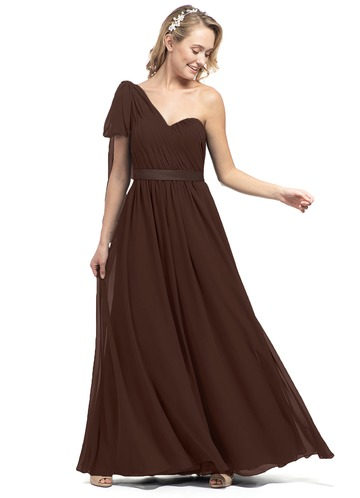 Azazie Peri Bridesmaid Dress