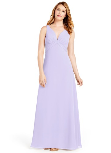 Azazie Blair Bridesmaid Dress
