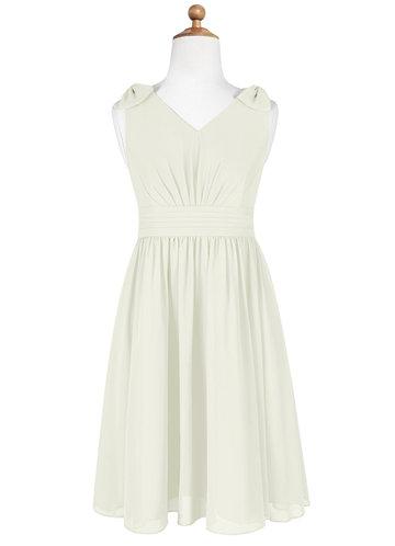 Azazie Rosie Junior Bridesmaid Dress