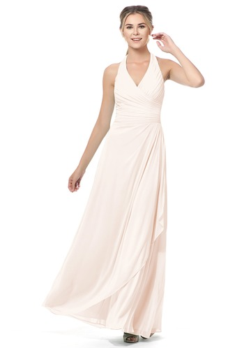Azazie Brityn Bridesmaid Dress