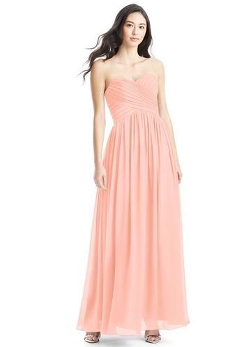 Azazie Kristen Bridesmaid Dress