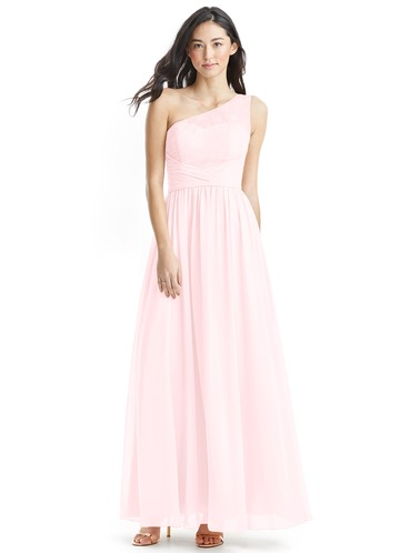 Azazie Anastasia Bridesmaid Dress