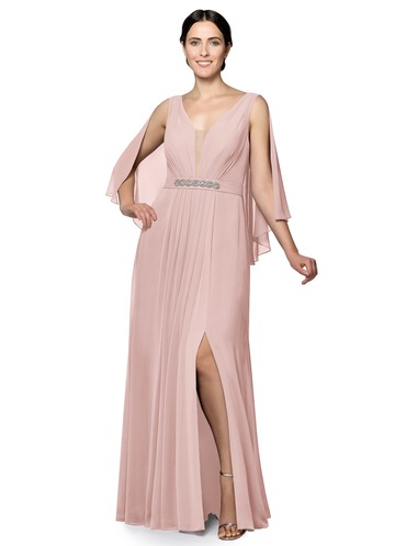 Azazie Waverly Bridesmaid Dress