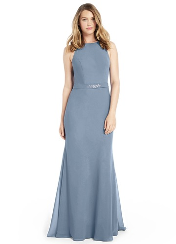 Azazie Kyra Bridesmaid Dress