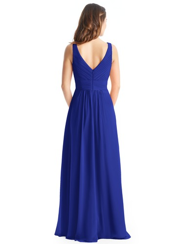 a40a7cf73c8 Azazie Pierrette Bridesmaid Dress Azazie Pierrette Bridesmaid Dress