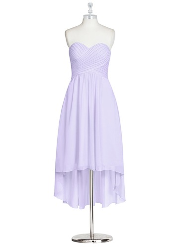 Azazie Tori Bridesmaid Dress