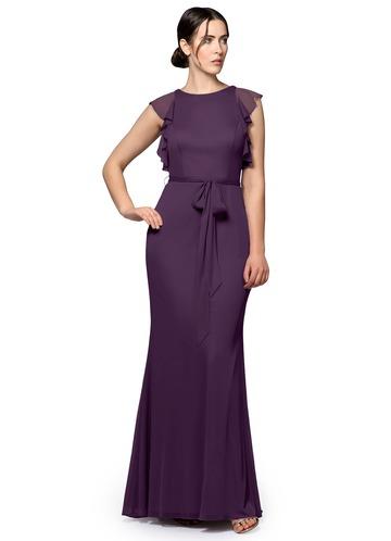 Azazie Bryony Bridesmaid Dress