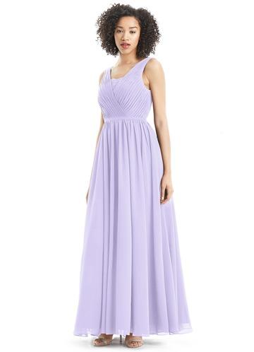 Azazie Ellen Bridesmaid Dress