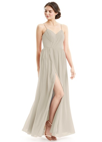 Azazie Cora Bridesmaid Dress