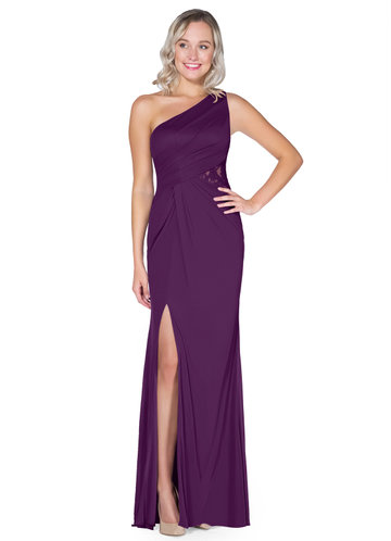 Azazie Theia Bridesmaid Dress