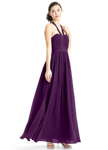 Azazie Fatima Bridesmaid Dress