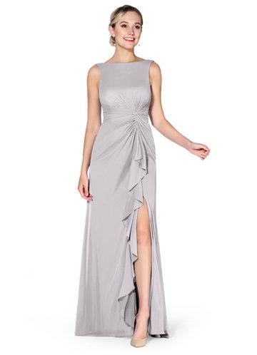 Azazie Chiara Bridesmaid Dress