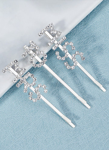 back_Miss To Mrs Hair Pins