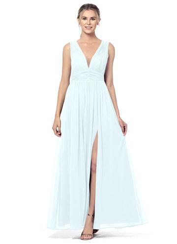 Azazie Pixie Bridesmaid Dress