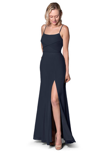 Azazie Nayla Bridesmaid Dress