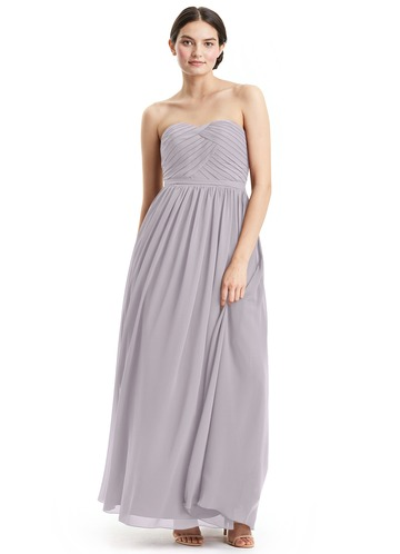 Azazie Aria Bridesmaid Dress