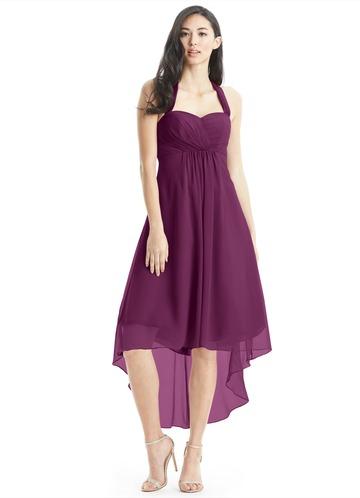 Azazie Annabel Bridesmaid Dress