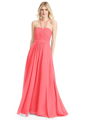 Azazie Felicity Bridesmaid Dress