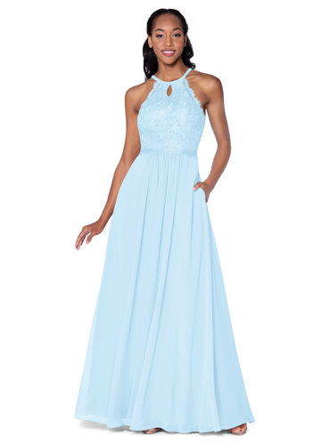 Azazie Roma Bridesmaid Dress