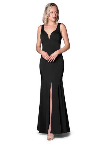 Azazie Velma Bridesmaid Dress
