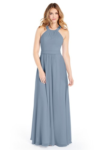 Azazie Misha Bridesmaid Dress