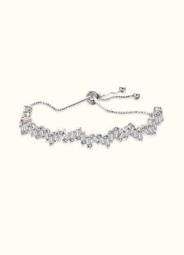 front_Crysalline Cave Bracelet