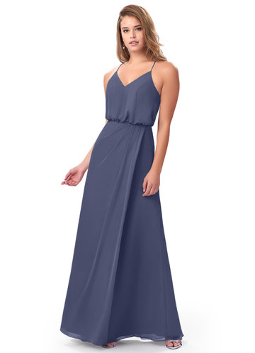 Azazie Patricia Bridesmaid Dress