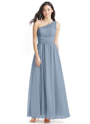 Azazie Anastasia Bridesmaid Dress