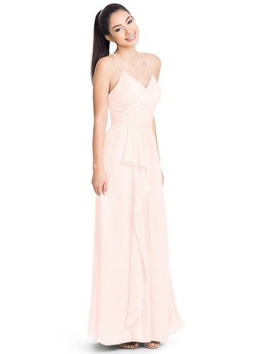Azazie Dawn Bridesmaid Dress