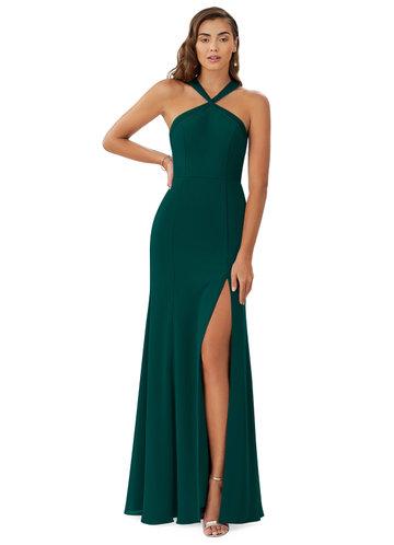 Rue Try-on Dress