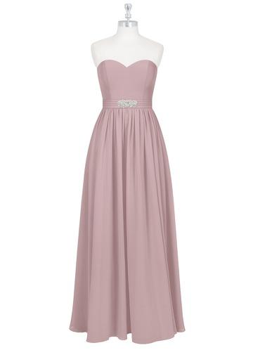 Azazie Josie Bridesmaid Dress