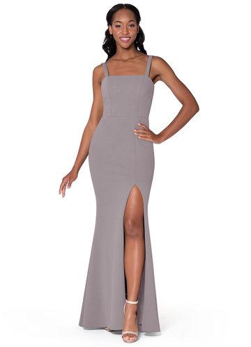 Azazie Gianetta Bridesmaid Dress