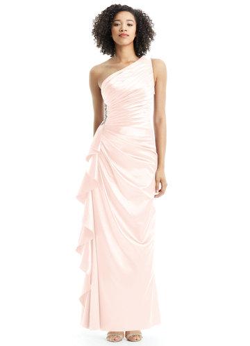 Azazie Kamila Bridesmaid Dress