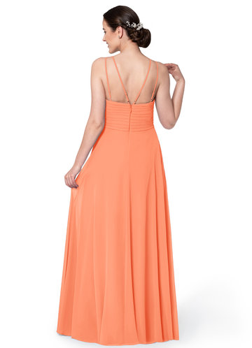 eb3cdfad0d366 Azazie Melinda Bridesmaid Dress Azazie Melinda Bridesmaid Dress. Plus Size  Available
