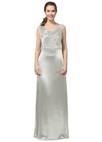 Azazie Monroe Bridesmaid Dress