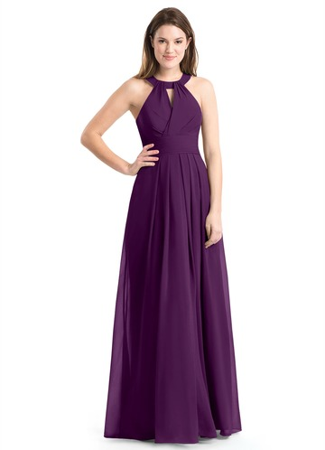 Azazie Abbey Bridesmaid Dress
